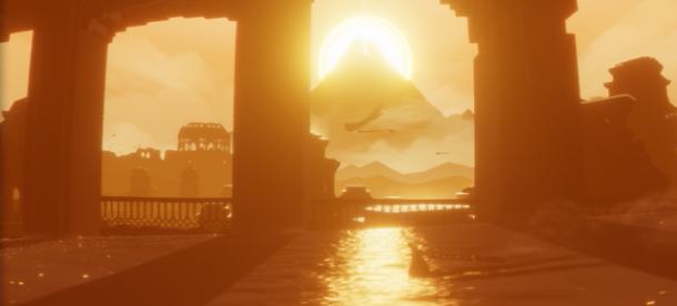 Journey-Screen-One