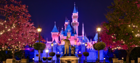 10 Disneyland Tips, Tricks, & Secrets