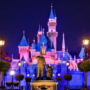 10 Disneyland Tips, Tricks, &Secrets