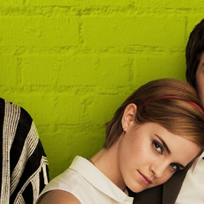 The Perks of Being a Wallflower: A NewTradition
