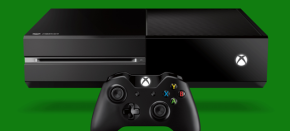 Thoughts on Microsoft's Xbox One